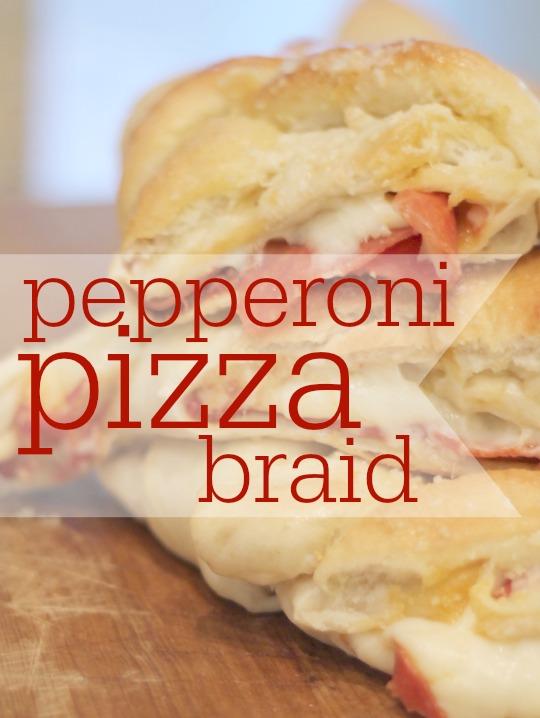 pepperonipizzabraid