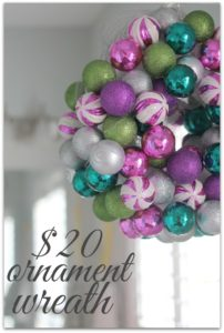 ornamentwreath