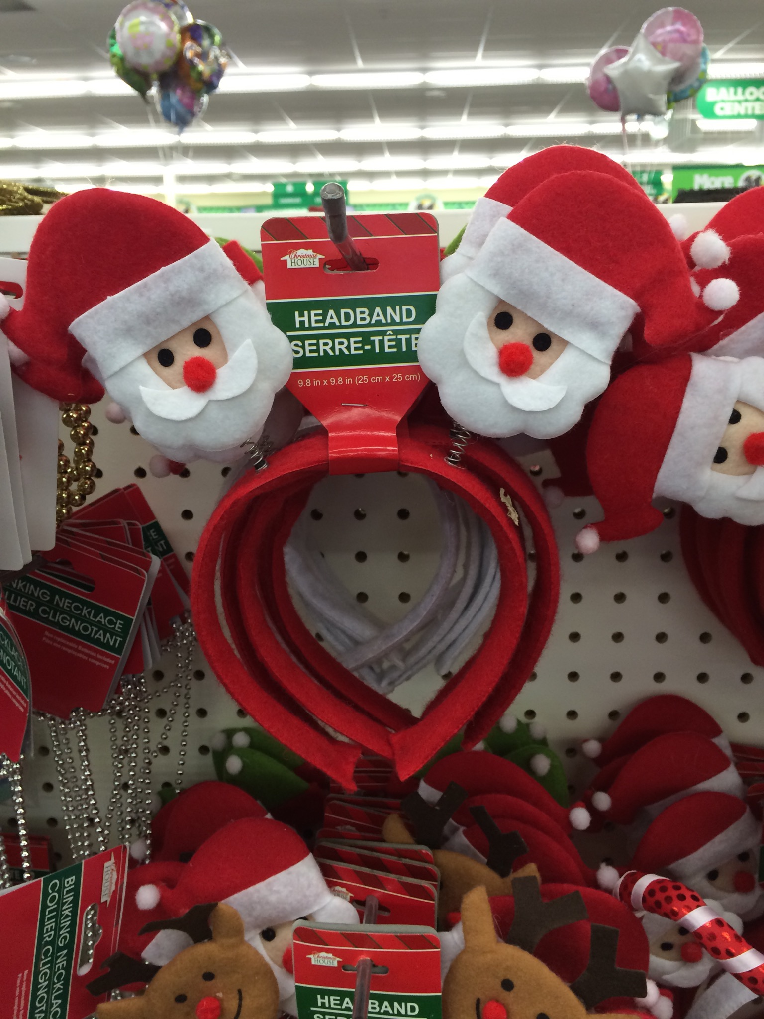 Great Stocking Stuffers At The Dollar Tree