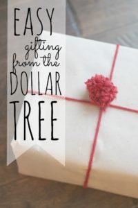 giftingdollartree