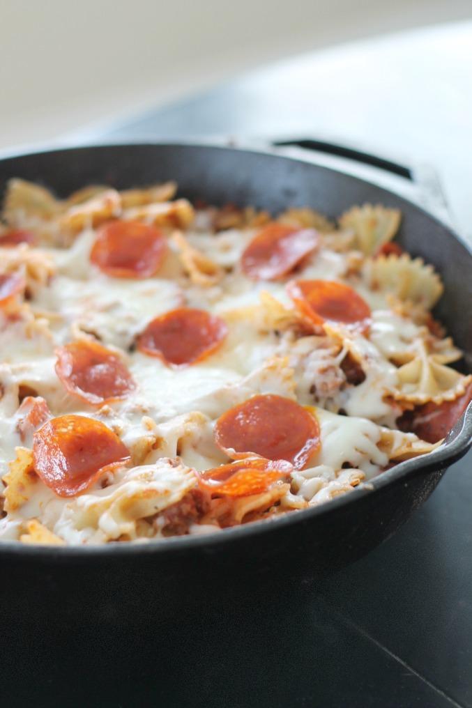 pepperoni5