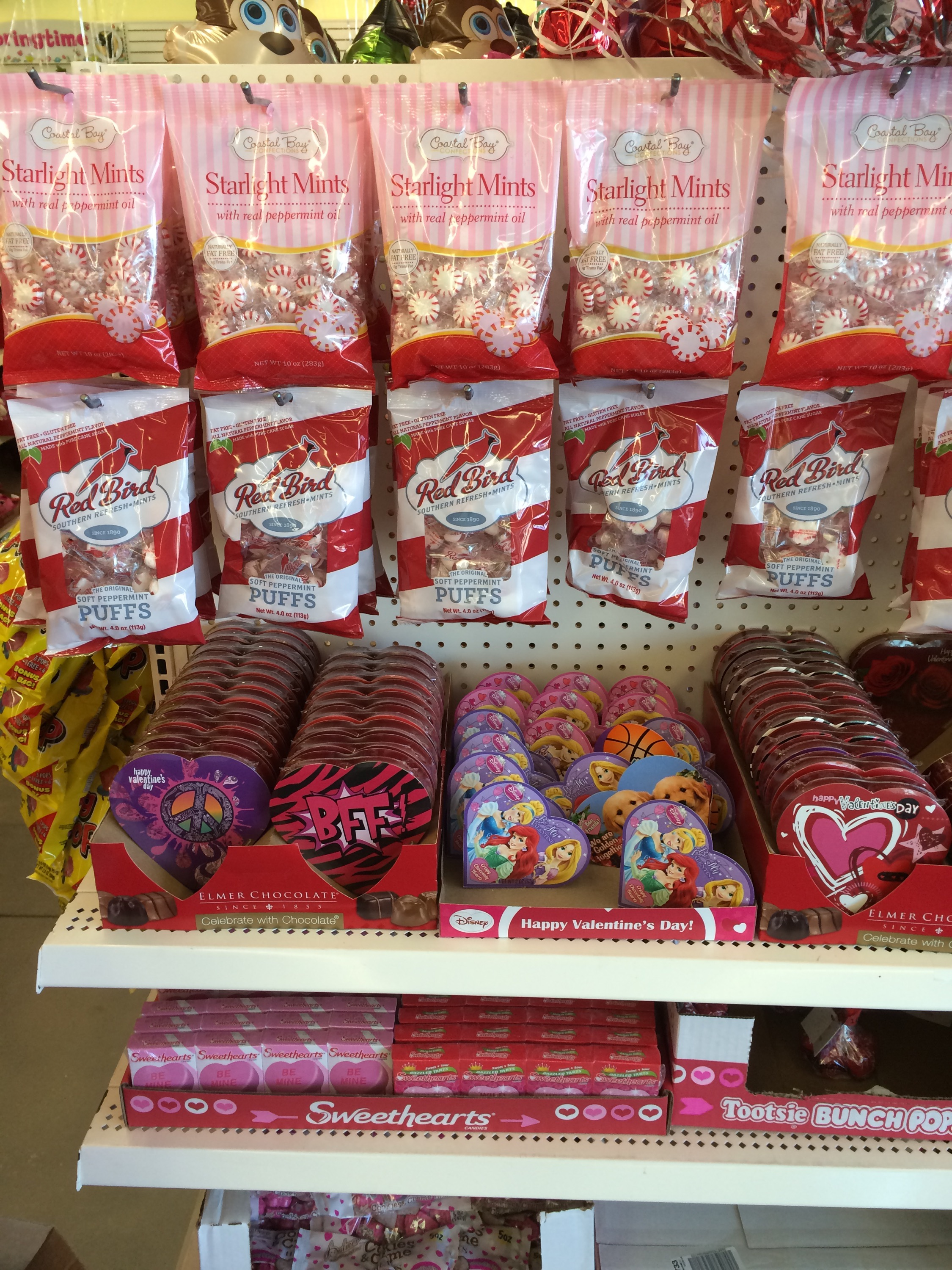 Dollar Tree Home Deals Amp Valentines Everything Just 1