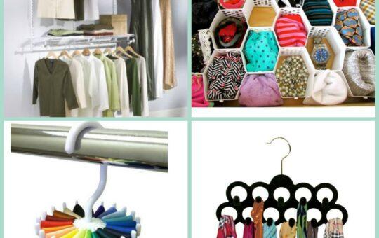 closetcoll