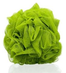 greenloofah