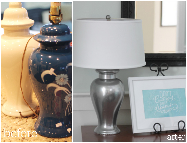 lamp.pg