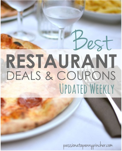 restaurantcoupons