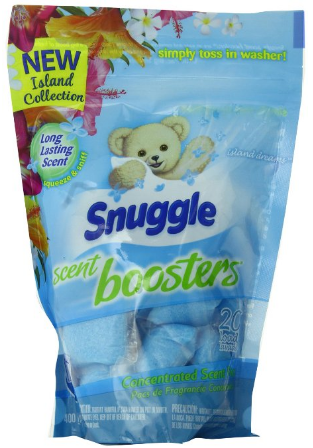 snugglescentboosters