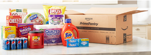 amazonprimepantry-counter