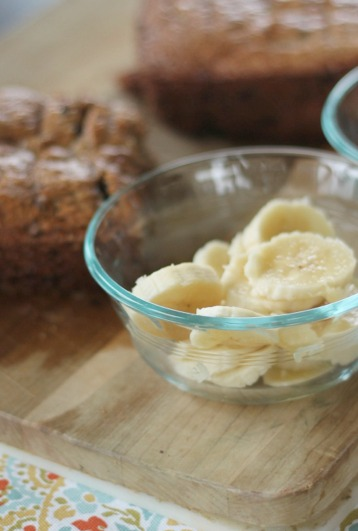 bananachocolate3