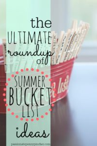 summerbucketlist6
