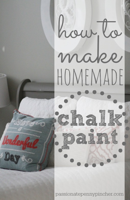 chalkpaint2
