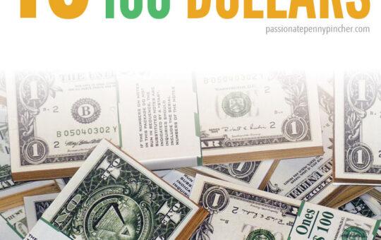 earn100
