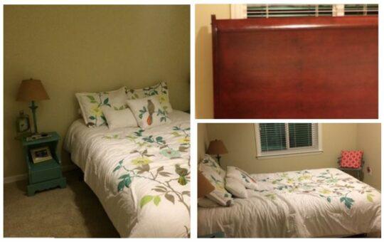 guestbedroom