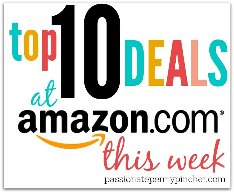 top10amazondeals
