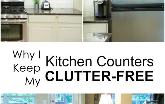 Why-I-Keep-My-Kitchen-Counters