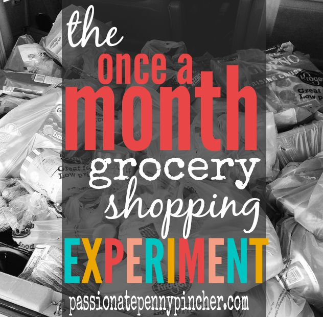 groceryonceamonth