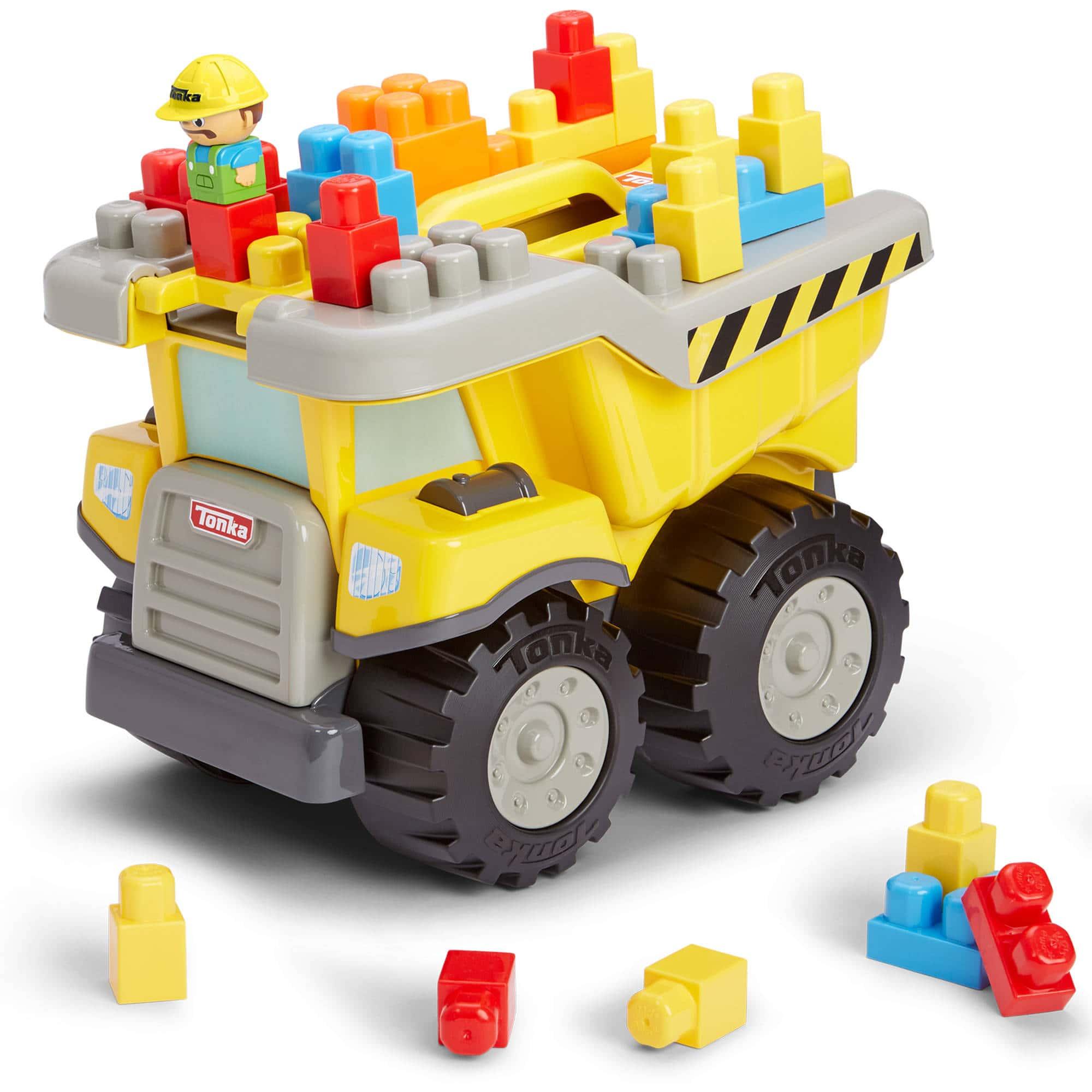 walmart clearance toys