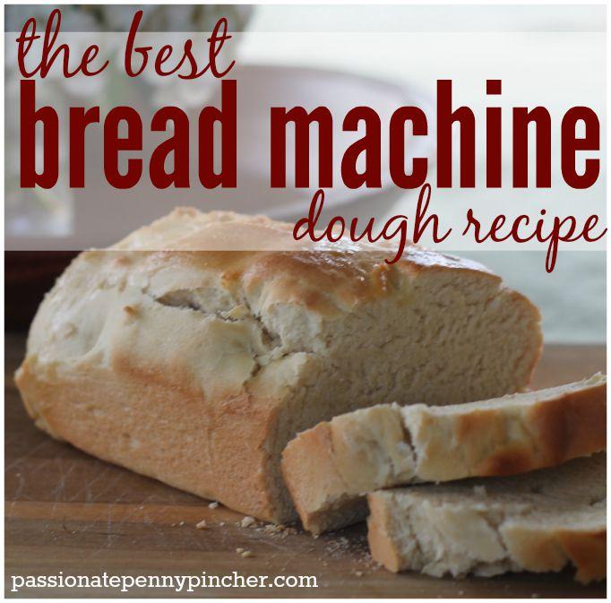 breadmachinefb