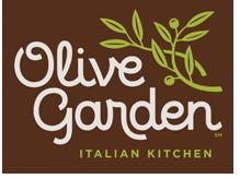 $1 Kids Meals at Olive Garden
