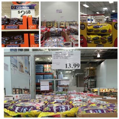 Top 12 Candy Deals This Week Sam S Costco Target Wal Mart Publix Cvs Kroger