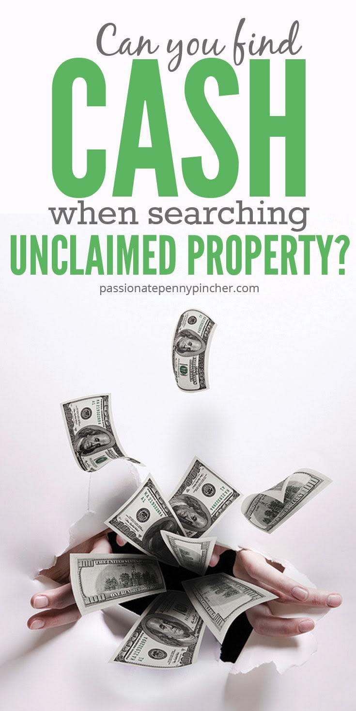 unclaimedproperty2