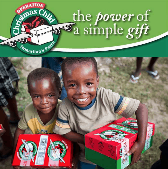 operation-christmas-child-box