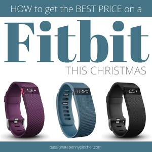 fitbitbestprice