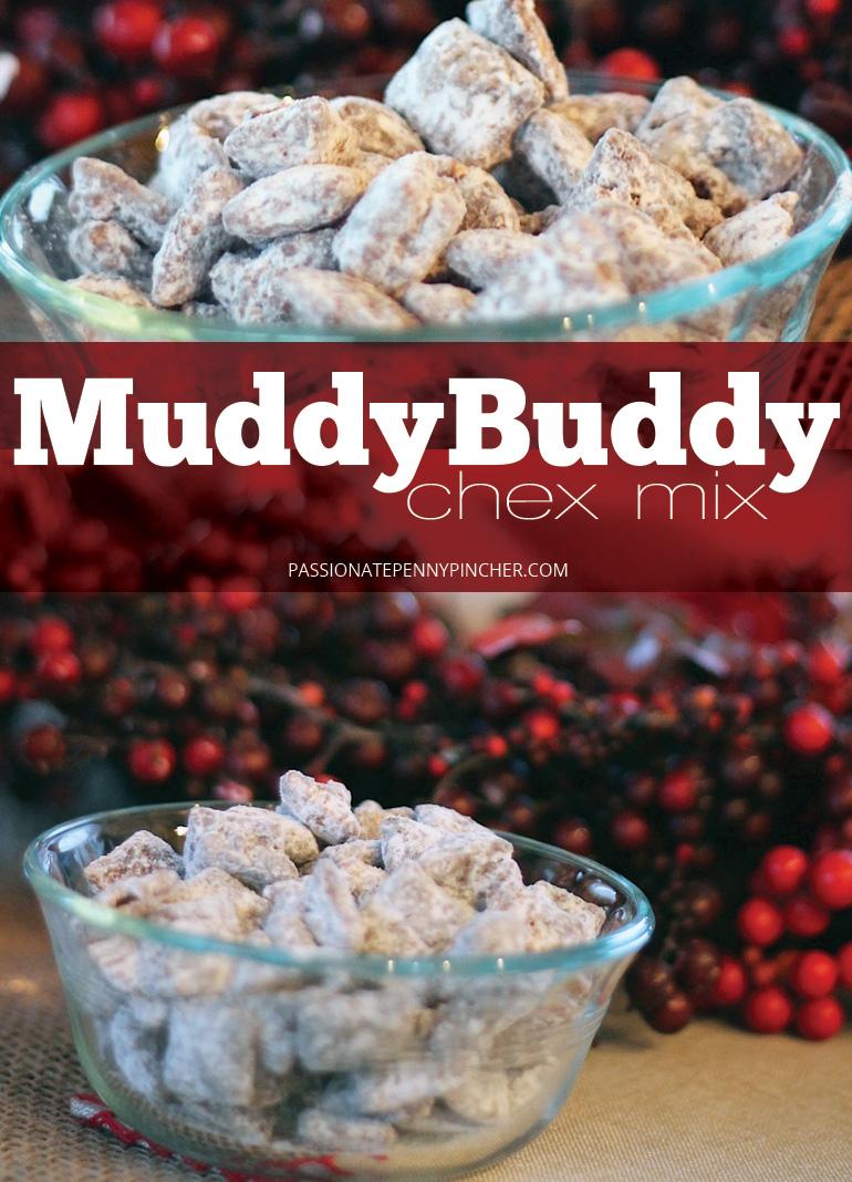 muddybuddy2
