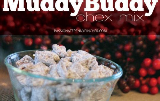muddybuddyfb