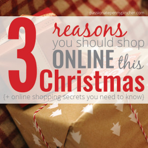 onlinechristmas2