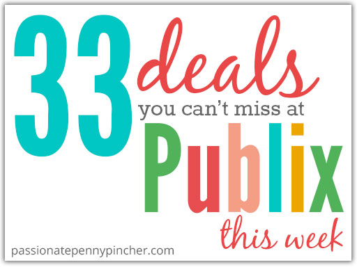 33publixthisweek