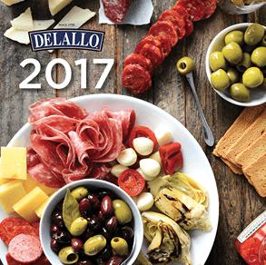 delallo-foods-calendar
