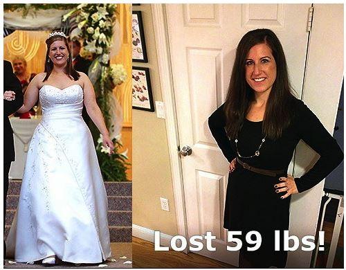 diet24