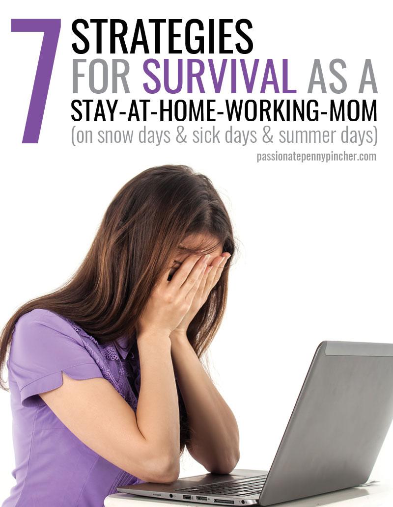 survivalmom2