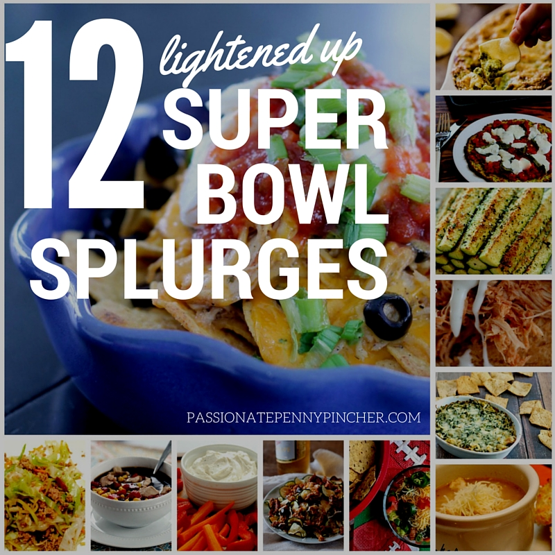 Super bowlsplurges (1)