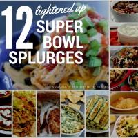 Super bowlsplurges