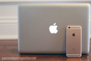 appleproducts2