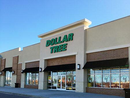 dollartreestorefront