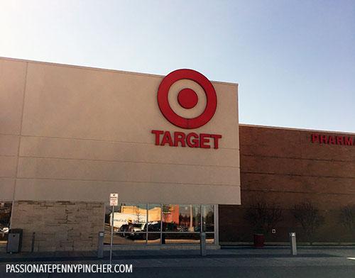 targetstorefront