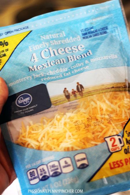 ppp3ingredientchicken10