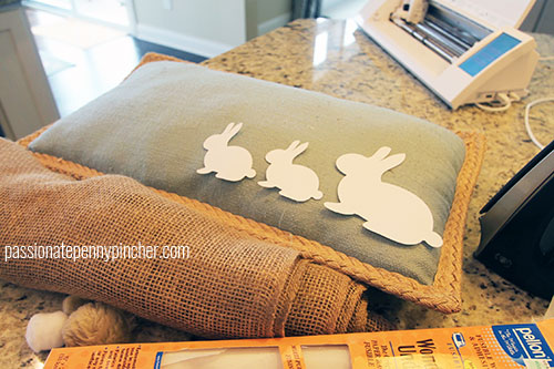 pppbunnypillow2