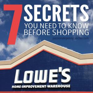 secretslowes3