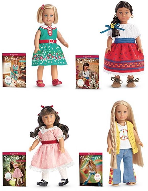 american-girl-mini-doll-book-sets