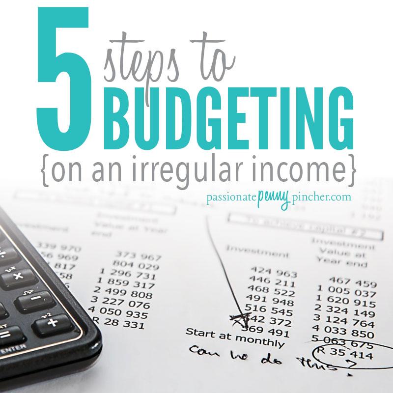 budgetirregularincome