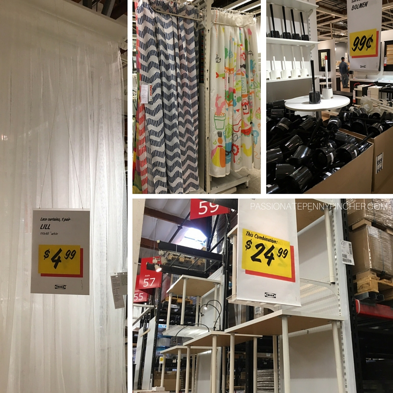 ikeacollage7
