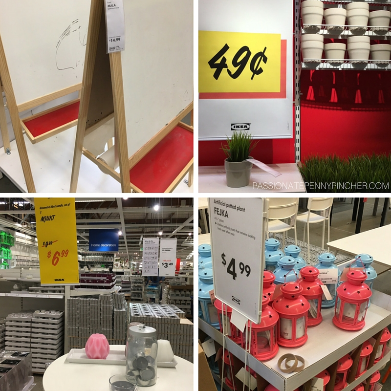 ikeacollage8