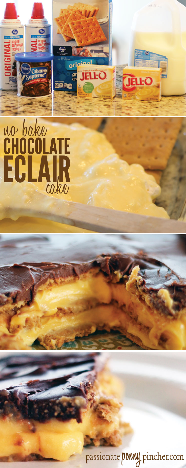 pppnobakeeclaircakegraphicpinterest