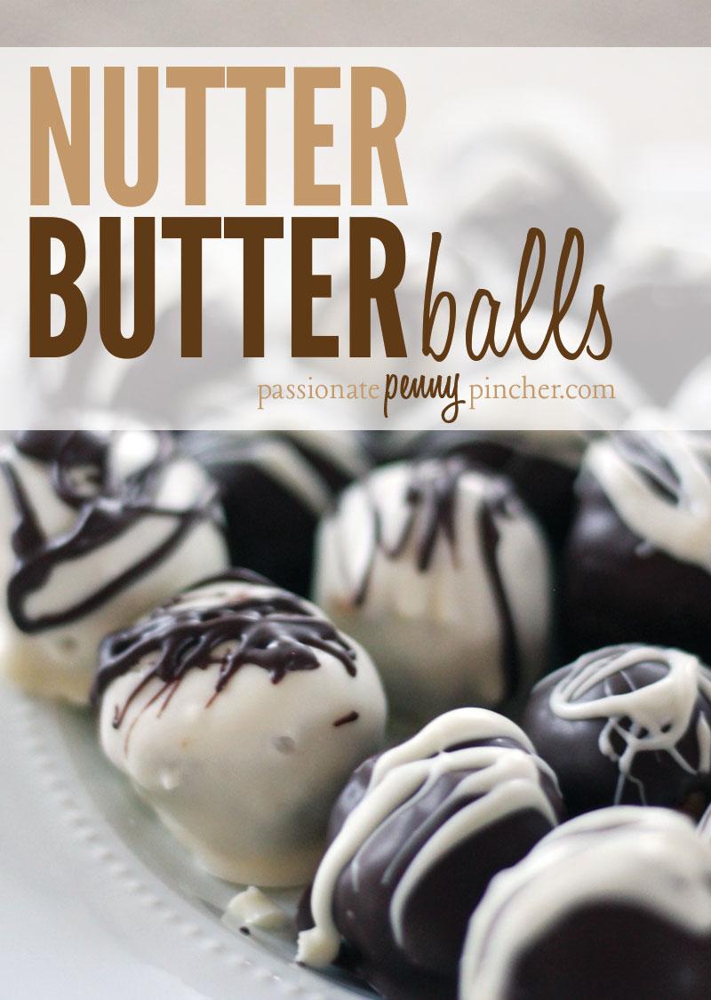 pppnutterbutterballs