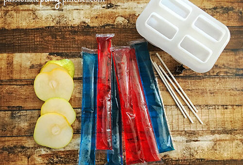ppppatrioticpops1