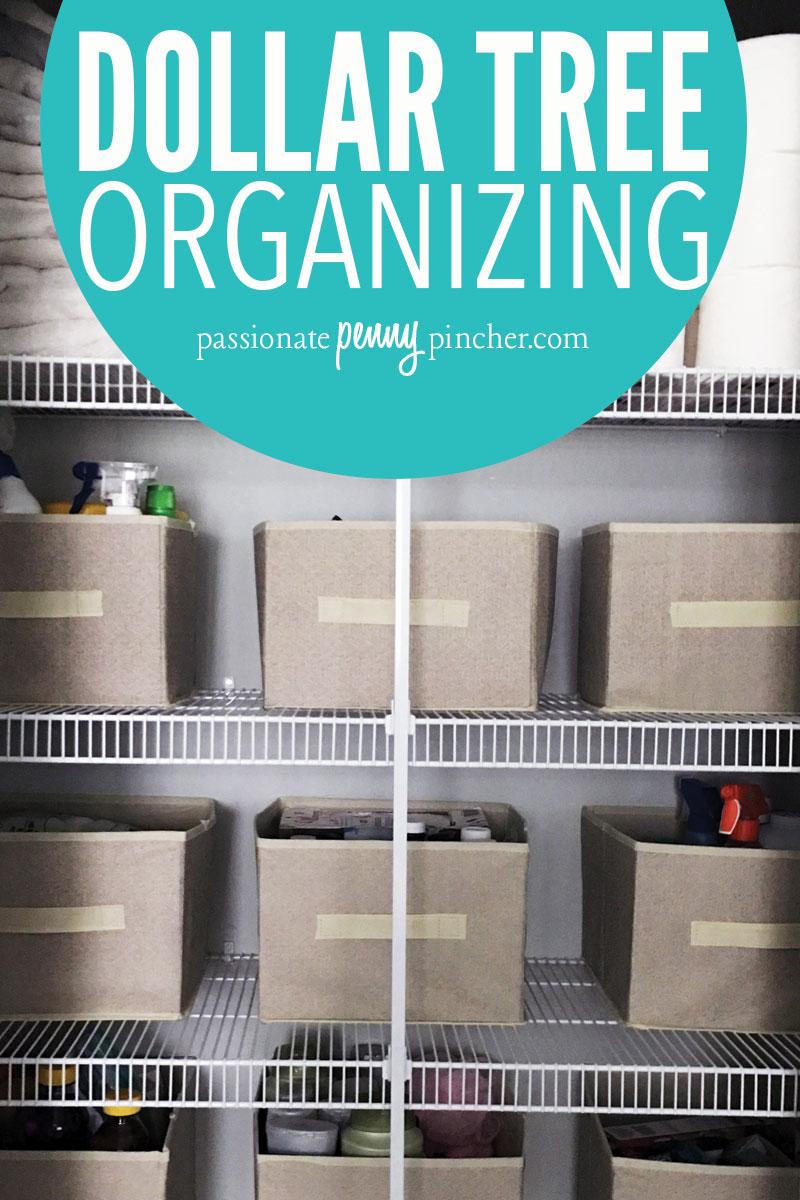 dollartreeorganizing1